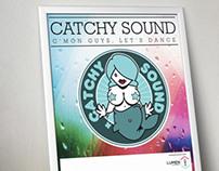Catchy Sound