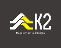 Branding K2