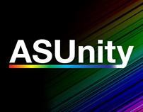 ASUnity
