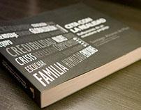 Diseño editorial.