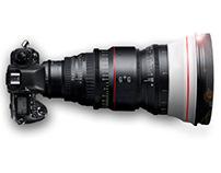 Bigggg Camera