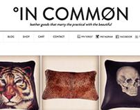 InCommon Store