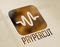 Logo Paypercut
