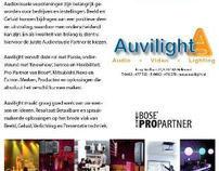 Auvilight   #1
