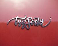 TrySoda