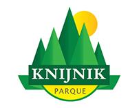 Parque Knijnik