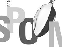 Object Design (Spoon)