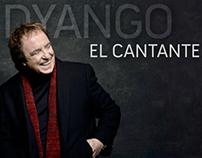 Dyango 2013