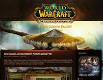 World-of-warcraft.pl