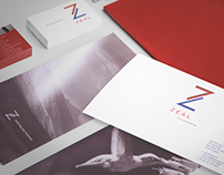 Zeal - Evolving your business