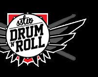 Drum'n'Roll