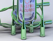 Nastro Azzurro Design Award