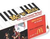 Mc'n'Roll