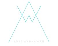 Creating My Logo