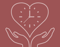 BirthChoice Donor Website