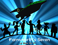 Farnsworth's Seven