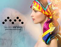 Taller México / Alejandro López