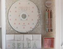 CD Edición de lujo Spinetta.