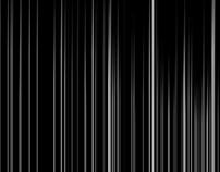 Black+White Lines