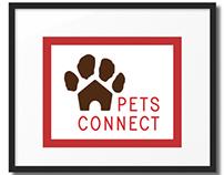 Pets Connect