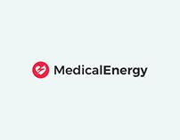 MedicalEnergy