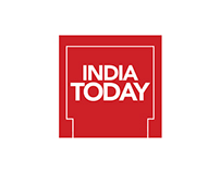 India Today Ads