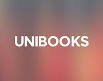 UNIBOOKS