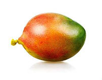 Mango Water Balloon Ad