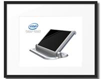 Intel Swap