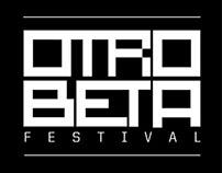 Festival Otro Beta 2013