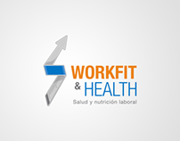 Workfit & Health