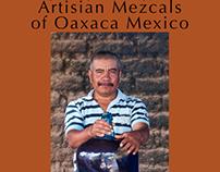 ARTISAN MEZCALS OF OAXACA