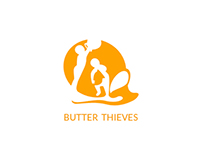 Butter Thieves