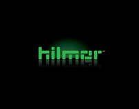 hilmor Tools Package Design