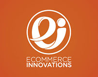 Ecommerce Innovations Branding