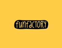 Children Concept Store | FunFactory