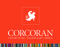 The Corcoran Viewbook
