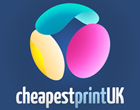 Cheapest Print UK