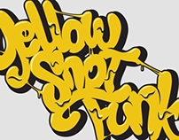 Yellow Snot Funk - Home Brew