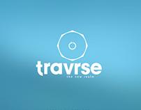 traVRse