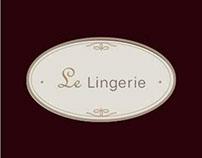 Le Lingerie