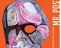 Biennial of Poster Bolivia 2013 BICeBe, TRIBUTE/EXHIBIT