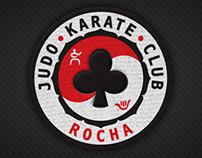 Karate Judo Club