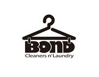 BOND Cleaners and Laundry