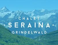 Chalet Seraina