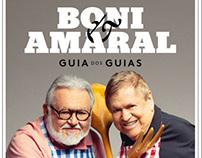 Boni & Amaral – Guia dos Guias