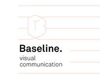 Baseline Visual Communication - redesign