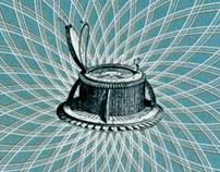 ROBERTO MANZONI CAPPELLI | Hats catalogue
