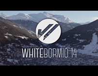 WHITEBORMIO 2014