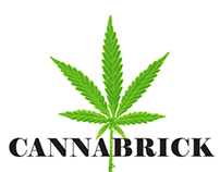 Cannabrick Project